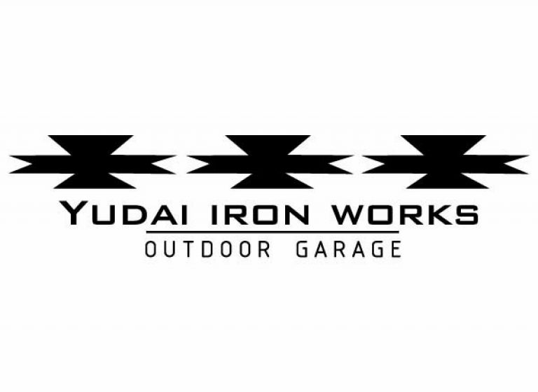 YUDAI IRON WORKS
