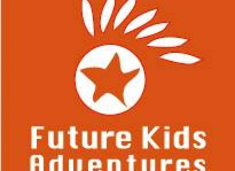 FKA ~Future Kids Adventures~
