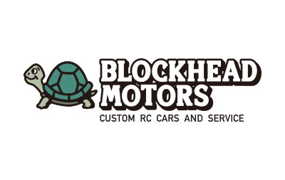 BLOCK HEAD MOTORS