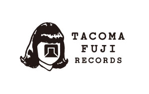 TACOMA FUJI RECORDS