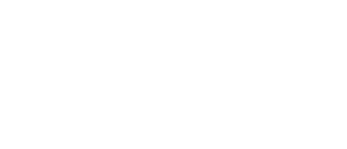 HELLO NEW DAY 2018